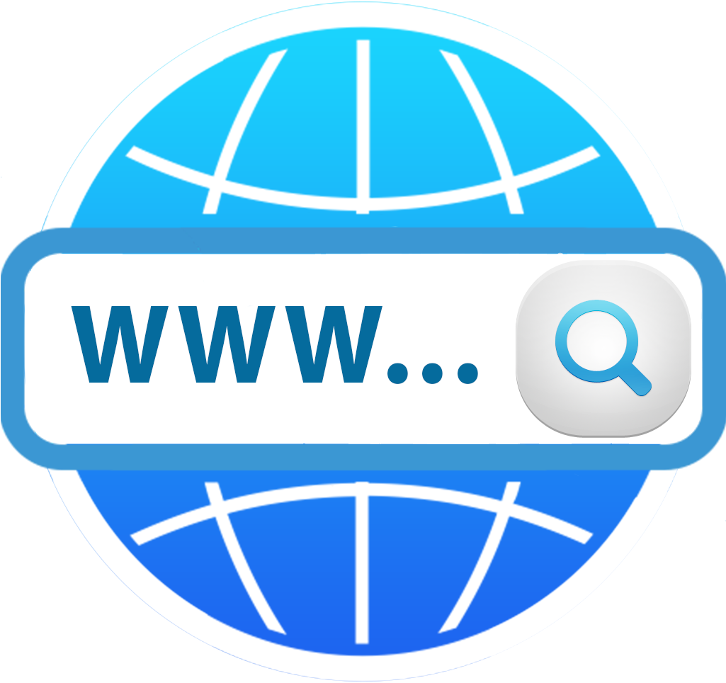 domainname