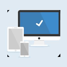 VPN Feature Icon 03